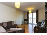 Modern Two Double Bedrooms flat with Two Bathrooms in Garnd Union Village Northolt