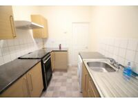 HUGE REFURBISHED THREE BED & TWO BATH HOUSE WITH GARAGE- HILLINGDON UXBRIDGE HAYES HEATHROW