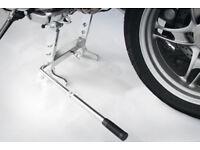 BMW Centre Stand Lift fits most R series 4 Valve Bikes incl R1200c & GS1150 GS1200 models