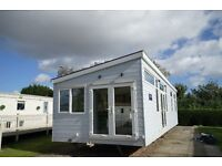 Static caravan for sale Skegness Lincolnshire East Coast Not Haven Seaside Near the Beach Southview