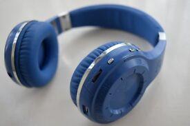 bluedio bluetooth headphones