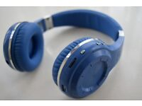 bluedio bluetooth headphones