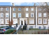 Tyrwhitt Road - Lovely one bedroom apartment in Brockley Conservation area