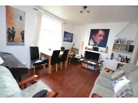 AWESOME 4 BEDROOM FLAT IN THE HEART OF EAST LONDON SHOREDITCH>> GREAT LOCATION!