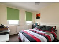 Professional landlord offers: Double room in Plaistow. All Bills included