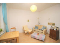 Lovely 1 Bedroom Flat to rent in Blackheath area dss acceptable with the guarantor