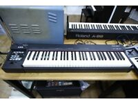 Roland RD-64 Compact Digital Piano At Sherwood Phoenix