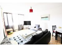 Amazing 4 bed house in SE17