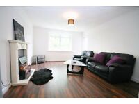 2 Bed FURNISHED Apartment, Dalbeth Rd