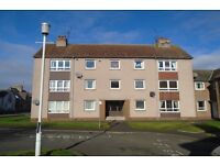 Three Bed first floor flat in Cupar