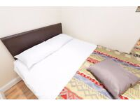 SPECIAL OFFER ALL INC ALMOST ONE BEDROOM NOTTING HILL 1MONTH MOVE IN NOW or 5 MONTHS MIN