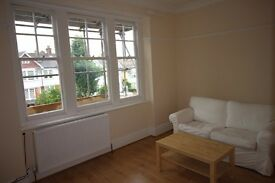 1 Bedroom flat in Ealing