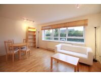 ** Stunning one bedroom apartment recently refurbished to the highest specification in N12 **