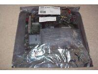 HP Motherboard 583366-001 Pegatron M2N78