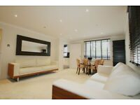 Presenting this immaculate two double bedroom high spec apartment with Secure gated access.