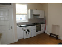 Two double bedroom flat located close to Finsbury Park Tube N4