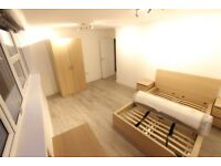 Beautiful SPACIOUS 2 large double bed FLAT, SUPERMARKET, SHOPS, TRAIN STATIONS N2 N3 N12 Finchley