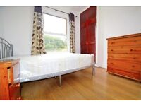 STUDIO FLAT IN WILLESDEN, NW2 - AVAILABLE NOW - BILLS INCLUSIVE - £1150.00 PCM - CALL US NOW