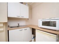 Large Luxury Bedsit Close to Hospital, University and Thames Valley Business Park AVAILABLE NOW