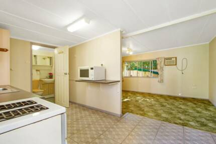 One Bedroom Granny Flat Empire Bay Gosford Area Preview
