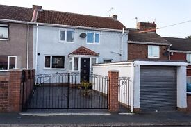 LET AGREED.......Beautiful 3 Bedroom House To Let - South Hetton