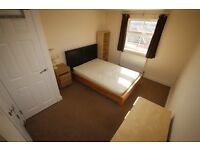 Double Ensuite Room to rent close to UEA and N&N