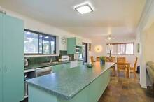 """""""RENOVATORS WANTED TO JOINT VENTURE WITH OUR PROJECT!"""" Coomera Gold Coast North Preview"""
