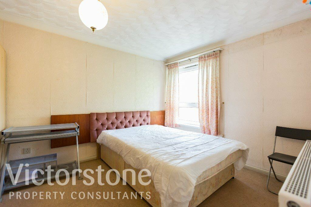 MUST SEE 3 / 4 BEDROOM APARTMENT IN BOW NEY GREEN MILE END BOW BETHNAL GREEN LIVERPOOL STREET