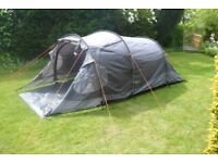 Blacks constellation series 2 tent.