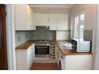 Beautifully decorated & newly renovated 2 BED HOUSE, OFF STREET PARKING 2 cars, Garden, GCH
