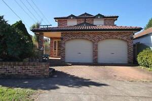 Double Room For Rent In Share House Parramatta Parramatta Area Preview