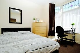 ** 5 Bed Student Accommodation | Available July 2017 | NO SIGNING FEES / BILLS INCLUDED **