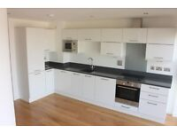 BEAUTIFUL 2 BEDROOM IN BARNET AVAILABLE NOW