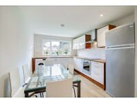 Moving Inn are proud to present this stunning double room on Grayscroft Road in Streatham Common.
