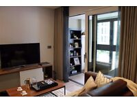 @ ALDGATE PLACE - STUNNING ONE BEDROOM APARTMENTS AVAILABLE - WINTER GARDEN - 24HR CONCIERGE!!