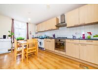 ****3 bed flat to rent to let in Kensal Green London**PART DSS ACCEPTED