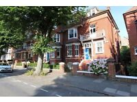 3 Bedroom Flat- Fourth Avenue, Hove, BN3-£2,000pcm