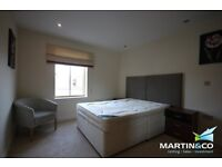 ** DO NOT MISS ** GREAT 1 BEDROOM PROPERTY SOUTH NORWOOD