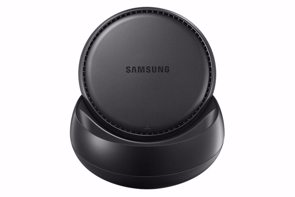 Samsung Dex Station EE-MG950 Genuine Original Dock for Galaxy S8 S8+ Note 8 NEW