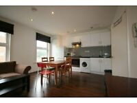 One / Two Bedroom flat To Let CROUCH HILL STROUD GREEN N4