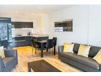 BRAND NEW LUXURY 2 BED - VACANT - Montagu House W12 - RAVENSCOURT PARK SHEPHERDS BUSH HAMMERSMITH