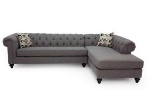 LARGE SECTIONAL SOFAS | SECTIONAL SALE (AC2309)