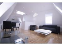 Huge Four Bedroom House in Stockwell Only £760.00pw!!!!
