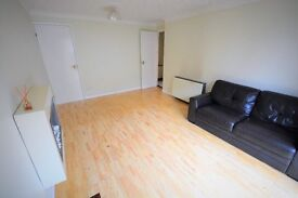 Recently Refurbished Two-Bedroom Apartment in Swansea Marina