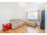 Amazing two bedroom flat with private garden facing Little Venice to rent now!