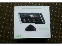 HTC one max car kit