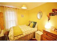 Lovely Double Bedroom Kew/Brentford