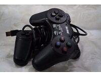 ACME GS03 digital gamepad