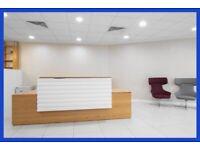 Ashford - TN24 8EZ, Virtual office at The Panorama
