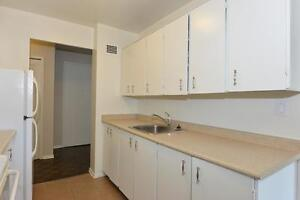 1 BEDROOM AVAILABLE SEPT. 1